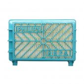 Philips - Hepa filter FC8044